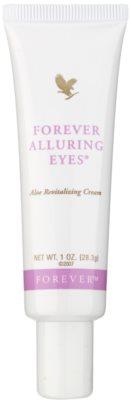 Forever Living Face відновлюючий крем для шкіри навколо очей проти набряків та темних кіл
