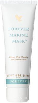 Forever Living Face čisticí a hydratační maska