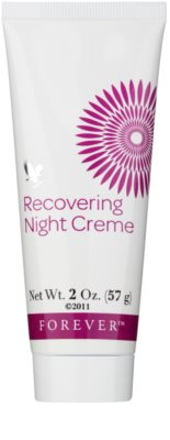 Forever Living Face Anti-Aging Nachtcreme