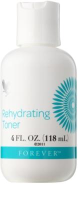 Forever Living Face hydratačné tonikum s aloe vera