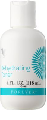 Forever Living Face lotiune hidratanta cu aloe vera