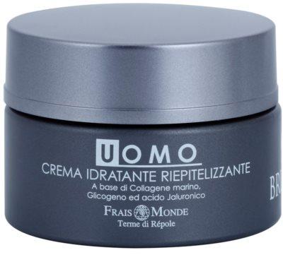 Frais Monde Terme di Répole Brutia Men възстановяващ хидратиращ крем