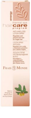 Frais Monde Hair Care Energy Spray gegen Haarausfall 4