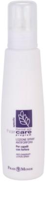 Frais Monde Hair Care Specific sprej na vlasy proti lupům
