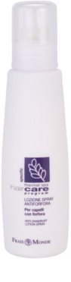 Frais Monde Hair Care Specific спрей для волосся проти лупи