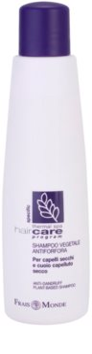Frais Monde Hair Care Specific champô para cabelo seco com caspa