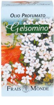 Frais Monde Jasmine parfémovaný olej pro ženy 3