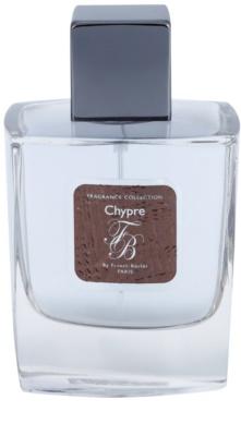 Franck Boclet Chypre Eau De Parfum pentru barbati