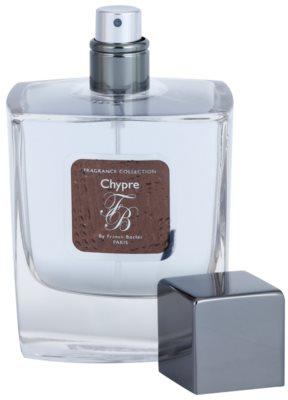 Franck Boclet Chypre Eau de Parfum para homens 1