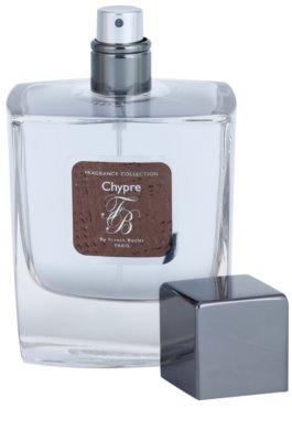 Franck Boclet Chypre Eau De Parfum pentru barbati 1