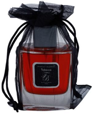 Franck Boclet Tabacco parfémovaná voda pre mužov 2