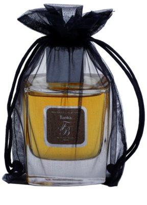 Franck Boclet Tonka eau de parfum férfiaknak 2