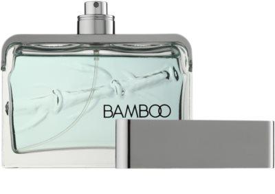 Franck Olivier Bamboo America woda toaletowa dla mężczyzn 4