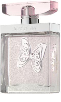 Franck Olivier Nature парфумована вода для жінок 2