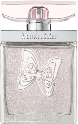 Franck Olivier Nature парфумована вода для жінок 3