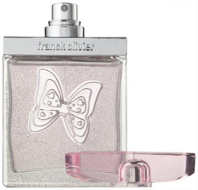 Franck Olivier Nature парфумована вода для жінок 4