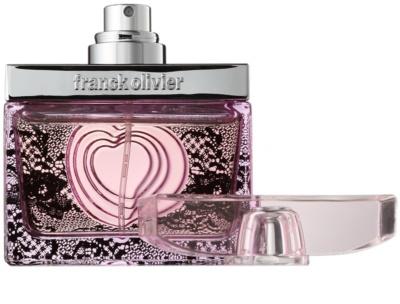 Franck Olivier Passion Extreme Eau de Parfum für Damen 4