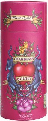 Frank Apple Guardians Of Love parfumska voda za ženske 4