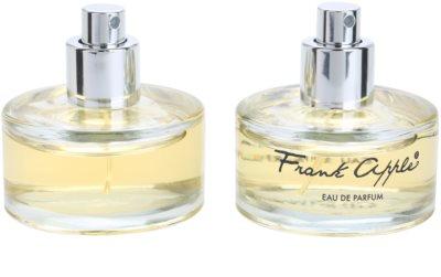 Frank Apple Guardians Of Love parfumska voda za ženske 3