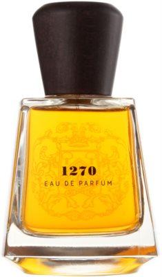 Frapin 1270 Eau de Parfum unissexo 2