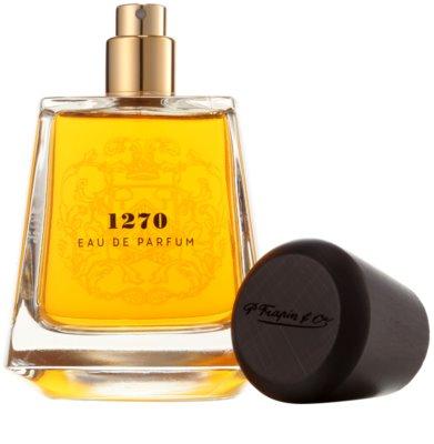 Frapin 1270 parfémovaná voda unisex 3