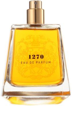 Frapin 1270 woda perfumowana tester unisex