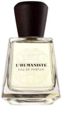 Frapin L'Humaniste парфюмна вода за мъже 2