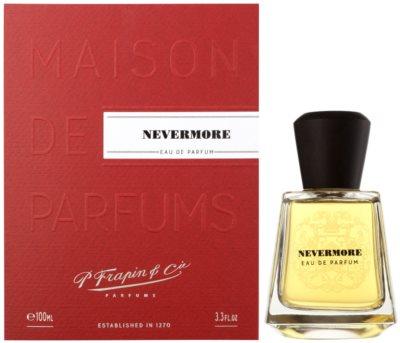 Frapin Nevermore parfémovaná voda unisex