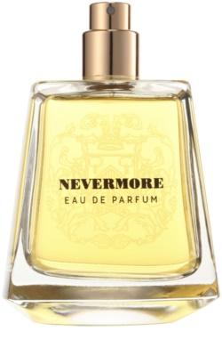 Frapin Nevermore eau de parfum teszter unisex