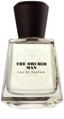 Frapin The Orchid Man парфюмна вода унисекс 2