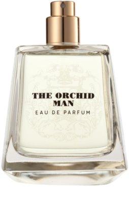 Frapin The Orchid Man парфумована вода тестер унісекс