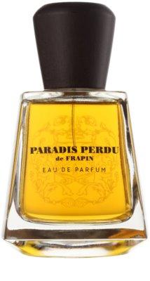Frapin Paradis Perdu парфумована вода унісекс