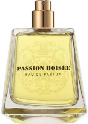 Frapin Passion Boisee parfémovaná voda tester pro muže