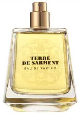 Frapin Terre de Sarment parfémovaná voda tester unisex