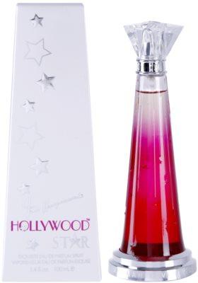 Fred Haymans Hollywood Star парфумована вода для жінок