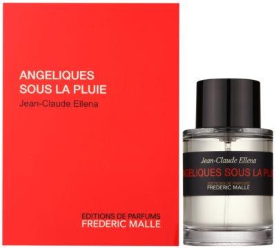 Frederic Malle Angeliques Sous La Pluie woda perfumowana unisex