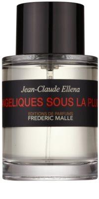 Frederic Malle Angeliques Sous La Pluie Eau De Parfum unisex 2