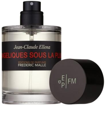 Frederic Malle Angeliques Sous La Pluie Eau De Parfum unisex 3