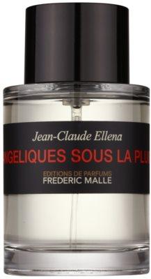 Frederic Malle Angeliques Sous La Pluie парфумована вода тестер унісекс 1
