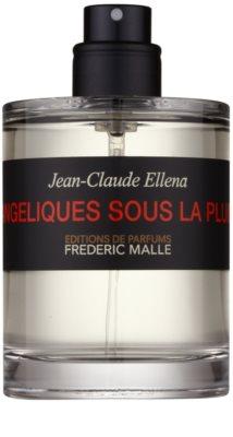 Frederic Malle Angeliques Sous La Pluie eau de parfum teszter unisex