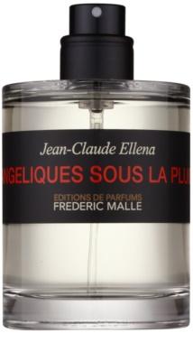 Frederic Malle Angeliques Sous La Pluie parfémovaná voda tester unisex