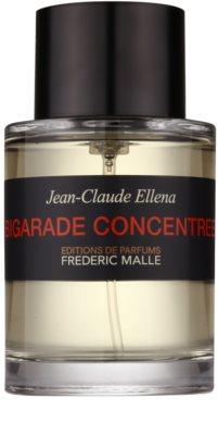 Frederic Malle Bigarade Concentree toaletní voda unisex 2