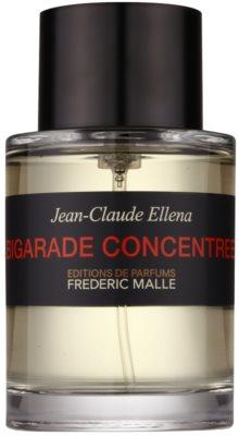 Frederic Malle Bigarade Concentree eau de toilette teszter unisex 1