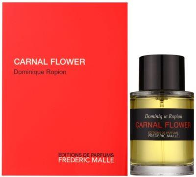 Frederic Malle Carnal Flower парфюмна вода унисекс