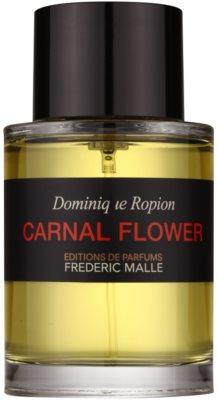 Frederic Malle Carnal Flower eau de parfum unisex 2