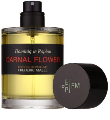 Frederic Malle Carnal Flower Eau De Parfum unisex 3