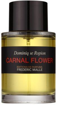 Frederic Malle Carnal Flower parfémovaná voda tester unisex 1