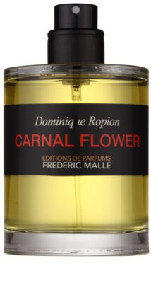 Frederic Malle Carnal Flower parfémovaná voda tester unisex