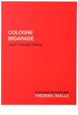 Frederic Malle Cologne Bigarade kolínská voda unisex 4