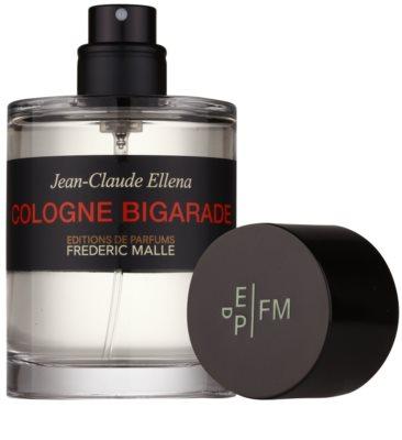 Frederic Malle Cologne Bigarade kolínská voda unisex 3